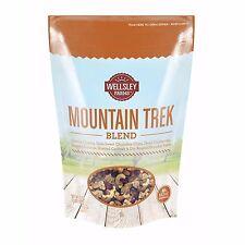 Wellsley Farms Mountain Trek Blend, 32 oz