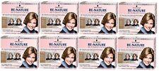 Schwarzkopf Re-Nature Women Medium Re-Pigmentierung 8x150ml``(313)