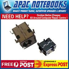 NEW DC Power Jack for ASUS A52 A52F X52 X52J X52F X54H X54L X54C U2 U2E U53F #10