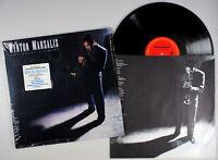 Wynton Marsalis - Hot House Flowers (1984) Vinyl LP •PLAY-GRADED• Jazz, Trumpet