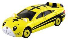 Takara Tomy Tomica Dream Series Shimajiro Car IIGen
