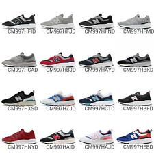 New Balance CM997 997H Men Women Running Shoe Sneaker Trainers Pick 1