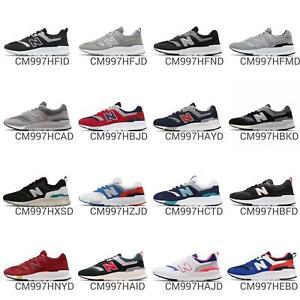 New Balance CM997 997H Men Women Running Shoe Sneaker Trainers Pick 1