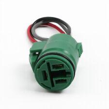 Fits for Denso Toyota Daihatsu Alternators OE Replace Alternator Plug Connector