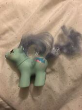 My Little Pony-G1 Baby Puddles