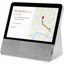 Lenovo ZA5K0012US Smart Display Speaker