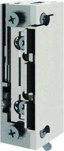 effeff Elektro-Türöffner 148WE13-----A71