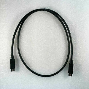 FireWire 800 9 Pin to 9 Pin 3 Feet Cable NEW