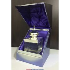Rare Vintage Amouage REFLECTION for Women 50 ML, 1.7 fl.oz, EDP,  New in Box