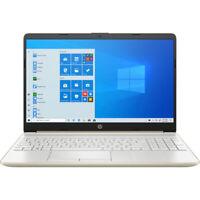 "New HP 15.6"" Laptop Intel Core i5- 512GB Solid State Drive- 12GB RAM- HDMI-WIN10"