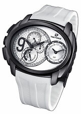 RELOJ TIME FORCE TF3330M11 BLANCO HOMBRE pvp-399€