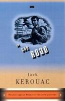 On The Road (penguin Great Books Of The 20th Century): By Jack Kerouac