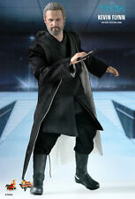 New TRON Legacy 1/6 Figure Hot Toys hottoys Kevin Flynn