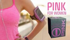 Bhip PNK I Pink Energy Drink Women Herbal Healthy Natural Weight Loss