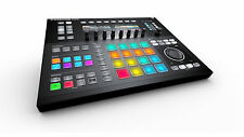 native Instruments Maschine Studio BL Groovebox
