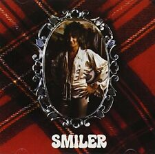 Rod Stewart - Smiler [CD]