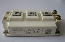 SKM300GB128D Semikron IGBT Power Module