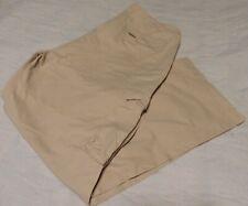 Steve & Barry's Cargo Pants..... Men's size 38W-32L