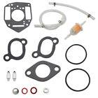 Valve Grind Head Gasket- Kit Inc 2 110-3181 For John Deere Onan P216 P218 P220