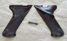 High Standard Sport-King Grips Brown Factory 22lr Slant Grip SK-100 Series