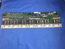 SHARP LC-32SH12U Inverter Board 6714111