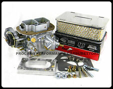 TOYOTA HILUX 18R NEW CARBY PERFORMANCE UPGRADE KIT SUIT WEBER CARBURETTOR  CARB