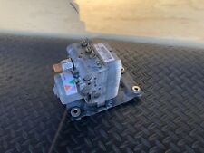 GM CADILLAC CTS V OEM 6.0L 5.7L MANUAL TRANSMISSION ABS BRAKE PUMP UNIT MODULE