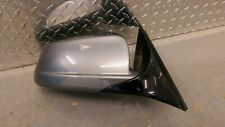 Genuine BMW F10 F11 Wing Mirror Auto Folding Dimming M Sport Gloss Right Pre LCI