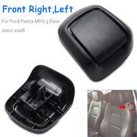 For FORD Fiesta MK6 2002-2008 Right & Left Hand Front Seat Tilt Handles PAIR