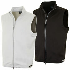 Golf Jackets & Gilets Sleeveless Activewear for Men