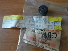 NOS Yamaha Speedo Damper 1977-05 DT125 DT175 TT225 TTR250 YFM600 1M1-83526-00