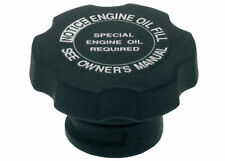 GM 10108694 Oil Filler Cap/Engine Oil Filler Cap