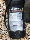 hayward+pool+pump+1.5+hp+motor