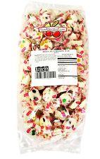 SweetGourmet Brach's Candy Jelly Nougats - 3Lb FREE SHIPPING