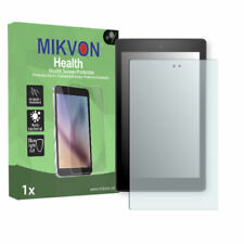 Protectores de pantalla para tablets e eBooks Amazon y 8""