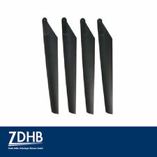 ESKY000839 Main Blade B For Esky Big Lama Coxial RC Helicopter Parts