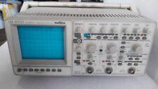 Meteix OX 8100 Oscilloscope 100MHz  94-264 V