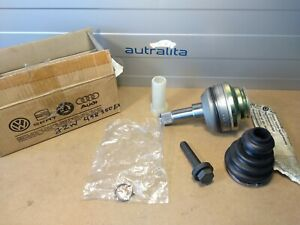 Genuine OEM VW  Joint kit, Drive shaft  7M0498350X