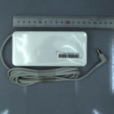 Genuine Samsung CF791 Curved Monitor Power Adapter <BN44-00888B>