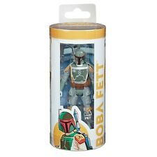 STAR WARS Galaxy of Adventure: BOBA FETT 3.75""