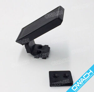 Rear Sliding Window Latch- Kit NEW High Quality for Ford Dodge Chevy GMC Truck