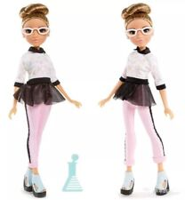 1pc Project Mc2 doll