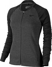 Nike Dri-Fit Ladies Lightweight Golf Jacket ~ 743011 032 ~ Size Large