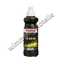PROFILINE EX 04-06 250ml SONAX 242141