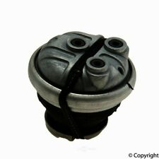 Febi Engine Mount fits 2007-2009 Mercedes-Benz CL600,S600 S65 AMG CL65 AMG  WD E