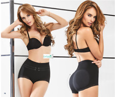 POWERNET BUTT LIFTER PANTY WOMAN LEVANTA COLA HOT COLOMBIANA UP LIFT CONTROL