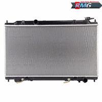 13005 New Radiator Fits For Nissan Maxima 2007 2008 3.5 V6