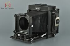 Excellent+++!! Horseman 45FA 4x5 Large Format Film Camera