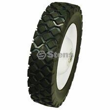 Stens 205-047 Wheel Snapper 7035727YP / Lesco 050236