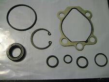 Power Steering Pump Seal Kit  #SK516